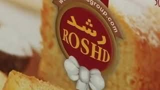Ashpazi  Tarze tahaye Cake Muffin Persian recipe    آشپزی   شیرینی پزی   طرز تهیه کیک مافین