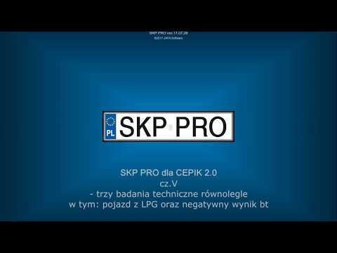 Xxx Mp4 SKP PRO Dla CEPIK 2 0 Cz V 3gp Sex