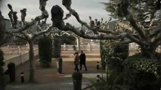 The jungle Prescription - Film Trailer