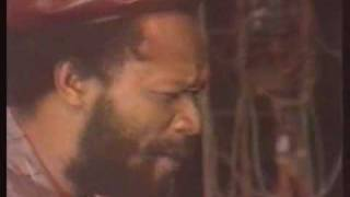 beres hammond live in ja '86: one dance can do