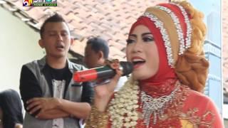 Cuma Kamu - Jamal feat Anis - Bunga Nada Live Banjaratma Brebes #siftop