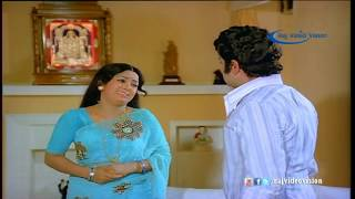 Annan Oru Koil Full Movie Part 11