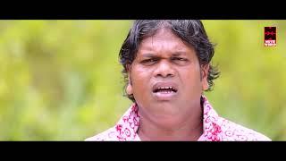 സോഹൻലാൽ അല്ല മോഹൻലാൽ | Pashanam Shaji Latest Comedy Skit | Malayalam Comedy | Malayalam Comedy Show