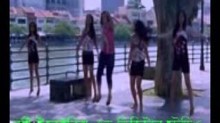 Hi Ki Rup Mori Mori Video Song 720p 1