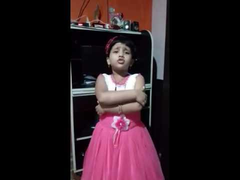 Best of marathi girl speech