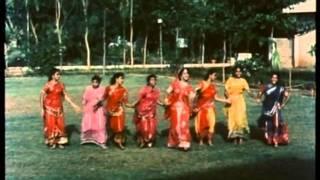 Mo Bar Asiba [Full Song] Kotie Manisha Gotie Jaga
