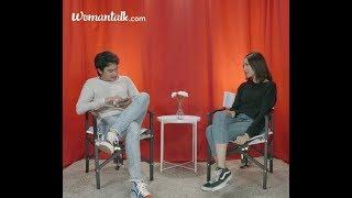 Teaser Tanya 10! Film Posesif bersama Putri Marino