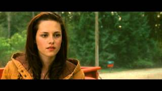 A Thousand Years Part 2 Twilight Music Video (Breaking Dawn Part 2 Soundtrack)