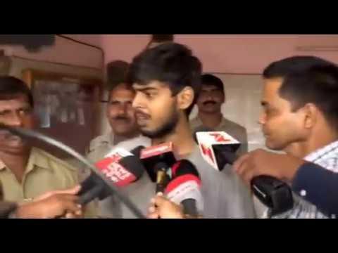 Xxx Mp4 Aditya Raj Viral Video MMS Of Aishwarya Engineering Students 3gp Sex