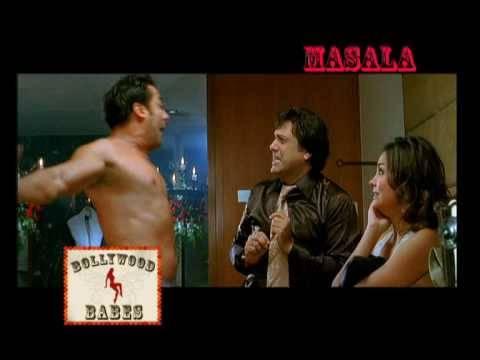 Xxx Mp4 Govinda Interrupts Salman S Honeymoon Partner 3gp Sex