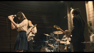 MAN WITH A MISSION 『Find You』Movie Ver.