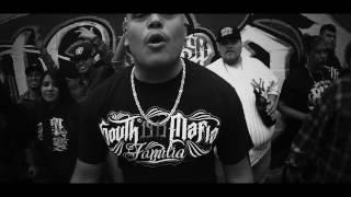 South Mafia - Musica de Barrio