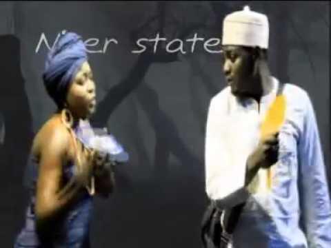 Xxx Mp4 Adon Gari AdAM Zango Hausa Song 3gp Sex