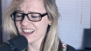 Amnesia | 5 Seconds of Summer (cover)