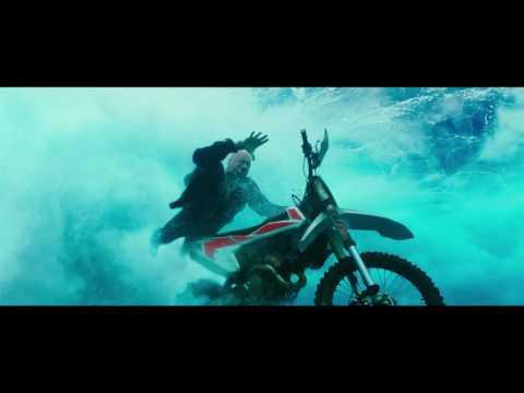 Xxx Mp4 XXx Return Of Xander Cage Pre Paramount Pictures UK 3gp Sex