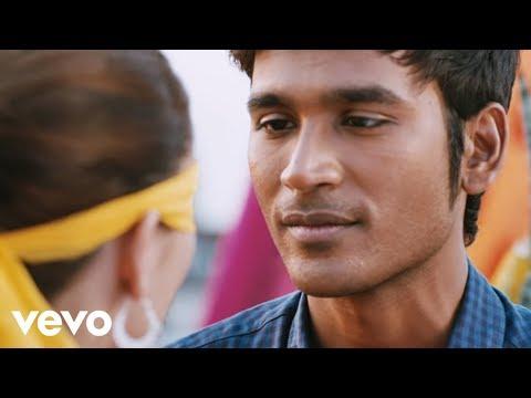 Xxx Mp4 Thangamagan Oh Oh Video Anirudh Ravichander Dhanush 3gp Sex