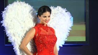 Launch of MTV Splitsvilla 7 With Sensational 'Sunny Leone'