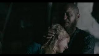 Vikings Season 4 Episode 9 Death All 'Round Review