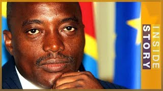 DR Congo 🇨🇩: Will Kabila step down? | Inside Story