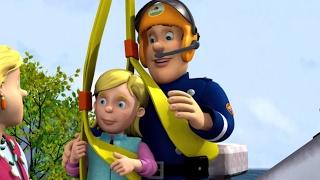 Fireman Sam 2017 New Episodes    Mike