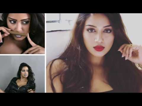 Xxx Mp4 Nivedha Pethuraj Leaked Original Video Viral Video Actress Personal MMS Leaked 3gp Sex