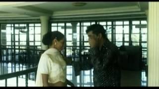 RANIA -  AKIL THE BRAIN --2007