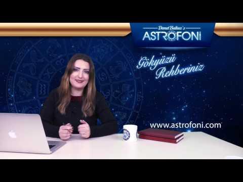 Başak Burcunda Dolunay Astroloji Yorumu 12 Mart 2017