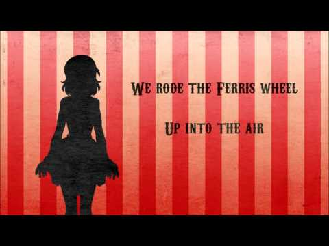 【Avanna】When the Circus Came to Town【V3】