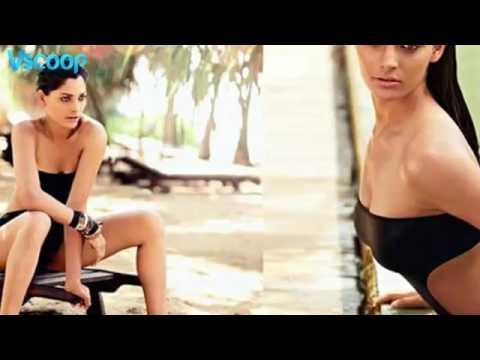 Xxx Mp4 Assames Women Sex 3gp Sex