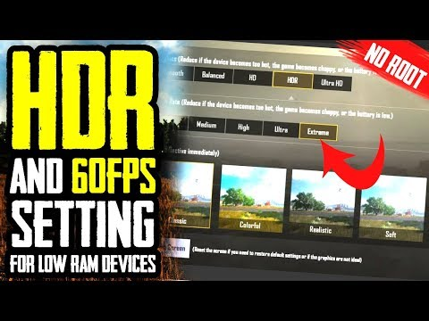 Xxx Mp4 HOW TO ENABLE HIGH GRAPHICS IN LOW RAM DEVICES 2GB 3GB GFx TOOL 2018 IN HINDI TEACHTECTALK 3gp Sex