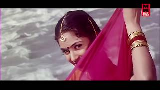New Tamil Movies 2017 Full Movie # Tamil Full Movie 2017 New Releases # Tamil New Movies 2017 Full