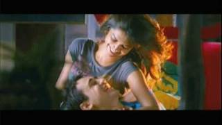 Dooriyan Bhi Hain Zaroori [Full Song] Break Ke Baad | Imraan Khan, Deepika Padukone