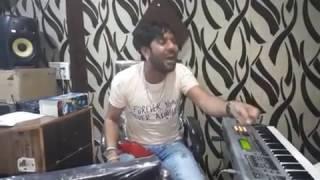 Gulam Jugni | Best Studio Session | LIVE | Sufi Gulam Jugni