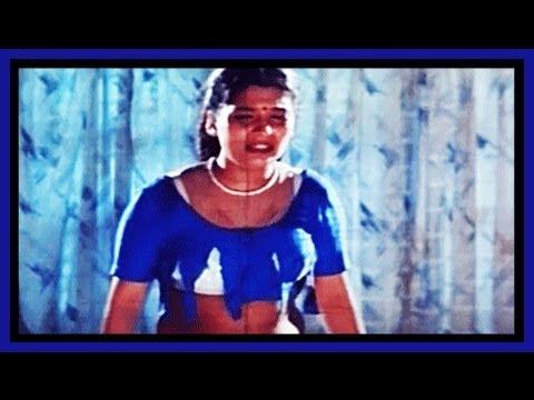 Xxx Mp4 Tamil Full Movie Ilamai Nila 7 17 3gp Sex