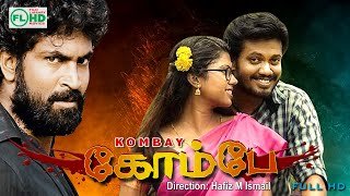 Tamil  New full  movie |   2018 Release Film  |  action  thriller Cinema | HD |