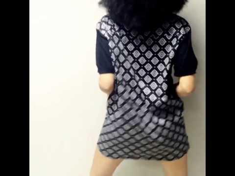Xxx Mp4 Check Out Pearl Thusi Twerking For Reason 3gp Sex