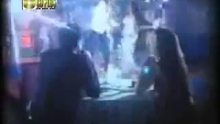 Mousumi Hot Song 5