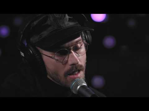 Download Portugal. The Man - Feel It Still (Live on KEXP) free