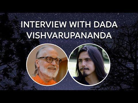 Xxx Mp4 Conversation With Dada Vishvarupananda On Yoga Yoga Therapy And Tantra Yoga Teacher Training 3gp Sex