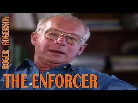 Xxx Mp4 Roger Rogerson Interview The Enforcer Classic Video 3gp Sex