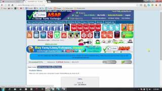 How To Earn money  From Facebook Bangla Tutorial