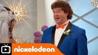 The Thundermans | Wedding Anniversary | Nickelodeon UK