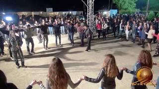 "Festival ""Khubba"" – 2017, Urmia, Russia. Part – 17."