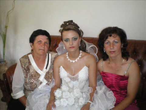 dasma e sildes