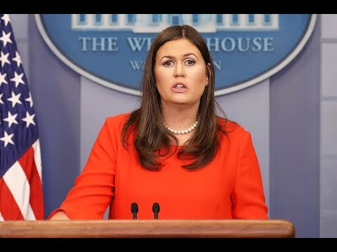 Xxx Mp4 WATCH White House Press Briefing Trump Physical Exam Results 1 16 18 3gp Sex