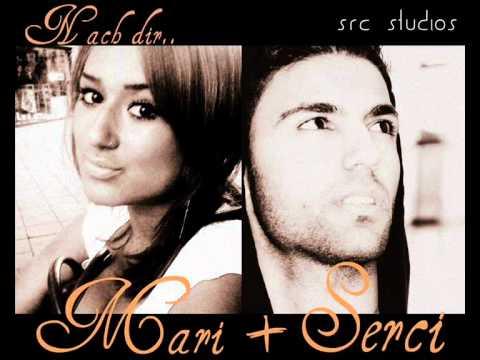 Serci und Mari Nach dir