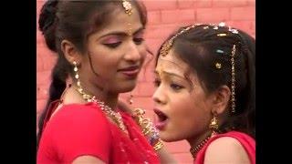 Very  Very Hot  // Aaj mere sanam // GUDDI GILHARI HINDI VIDEO