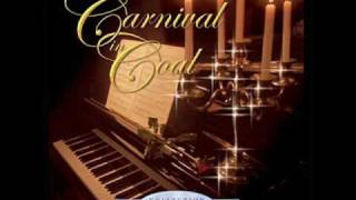 Carnival In Coal - Cartilage Holocaust