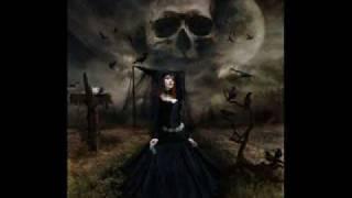 Elis - Black Angel