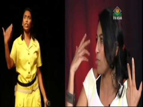 Xxx Mp4 In Conversation With Comedian Rasika Mathur 3gp Sex